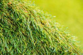 Искусственная трава для детских центров
