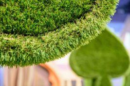 Искусственная трава ValexA