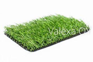 Спортивная искусственная трава 40 мм.