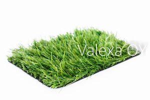 Спортивная искусственная трава 50 мм.