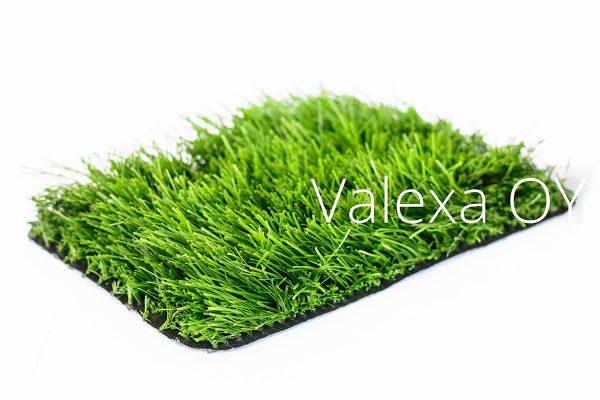 Спортивная искусственная трава для футбола