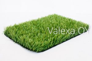 Ландшафтная искусственная трава ЛЕТО