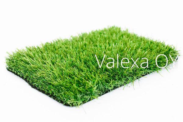Искусственная трава ЛЕТО 40 мм.