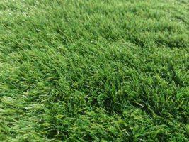 Искусственная трава ЛЕТО 30мм