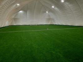 искусственная трава для футбольного поля